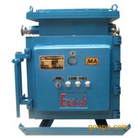 矿用防爆控制箱KXJC-1阀门电动控制箱防爆型