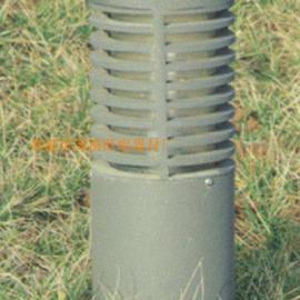 天津太阳能草坪灯