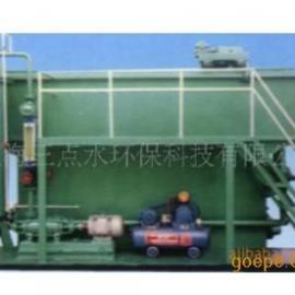 供应污水处理用一体化组合气浮