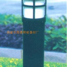 公园绿化 LED草坪灯