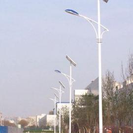 3.5米太阳能路灯