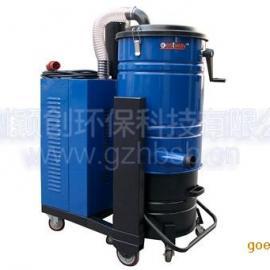 百特威强力大功率工业吸尘器AY