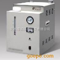 北京氢气发生器/氢气发生器