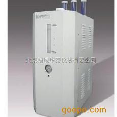 小型全自动氢气站/氢气发生器