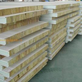 昆山彩钢板隔墙工程/万级洁净室