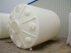 10T塑料桶 10T水塔 10T塑料水箱