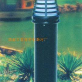 LED草坪灯厂家