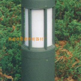 太阳能路灯控制器 草坪灯