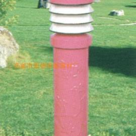 太阳能草坪灯批发