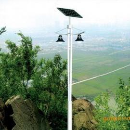 太阳能庭院灯生产厂家