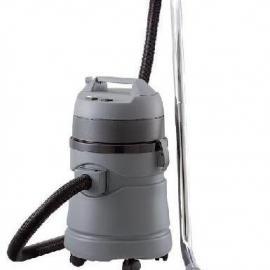 酒店专用静音型吸尘吸水机
