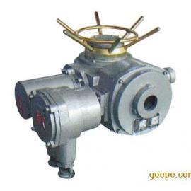 普通型防爆型阀门电动装置供应商