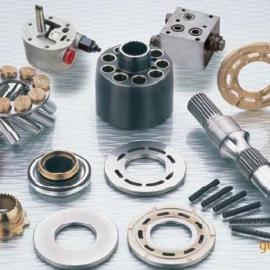 不二越齿轮泵 IPH系列内啮合齿轮泵-不二越油泵
