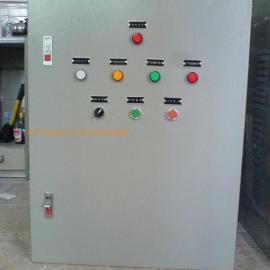 水泵控制箱 电器控制柜 变频控制箱