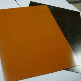 供应进口电木板,欣岱电木板,台湾电木板