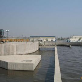 厦门、漳州、龙岩、三明线路板废水处理