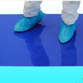 粘尘垫 脚踏垫 批发