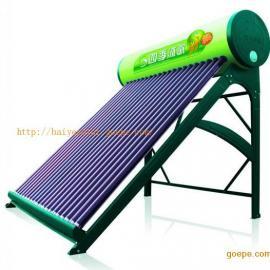 上海闵行区太阳能热水器专卖