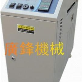 惠州模具控温机厂