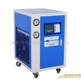 优质水冷式冷水机