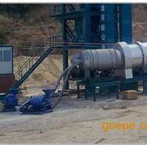 喷煤燃烧器 旋转窑煤粉燃烧器