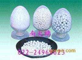 瓷球干燥剂【如图】天津供应商厂家直销规格齐全