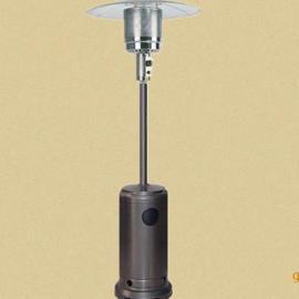 唐山唐海取暖器-滦县伞形取暖器-滦南采暖炉