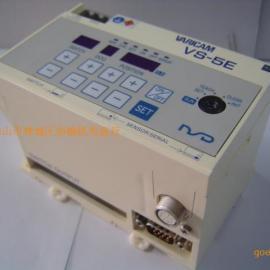 美国`L-com Connectivity`电缆 TRD855DSZ-50