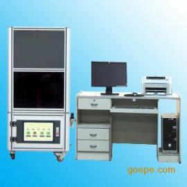橡胶硫化仪(橡胶检测设备)