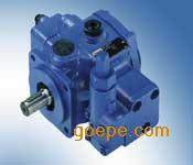 德国力士乐液压泵 进口力士乐液压泵