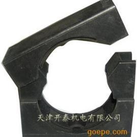 尼龙软管固定支架,尼龙固定座