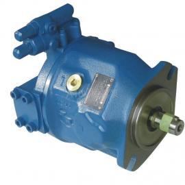力士乐a4vso柱塞泵 进口液压泵