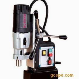 DK3230/2电动磁力钻,磁吸电钻