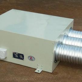 YDF诱导箱式风机 诱导风机供应商