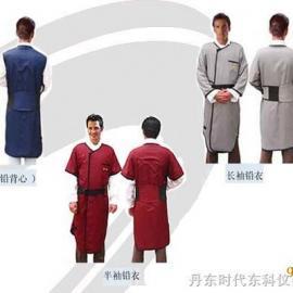 防护服,铅衣