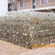 除尘设备骨架/除尘设备袋笼