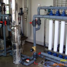 东莞桶装矿泉水设备