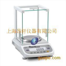AES200g电子天平-0.001精密电子天平品牌