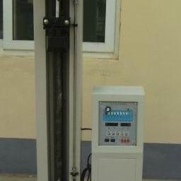 数显防水卷材拉力机
