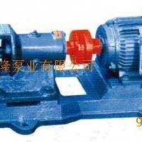 真空泵|水�h式真空泵|SZB水�h式真空泵