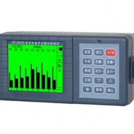 宁波JT-5000智能数字式漏水检测仪
