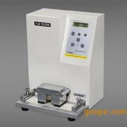 纸带/纸张印刷耐磨试验机