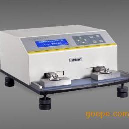 印刷墨层耐磨试验机(ASTM D5264)