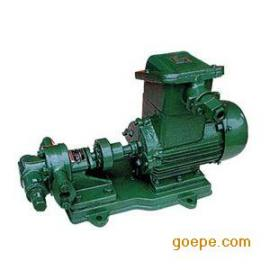防爆�X�油泵
