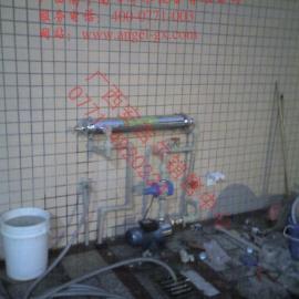 广西净水器 纯水机 过滤器