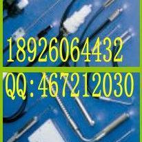美国邦纳光纤传感器PBCT23T