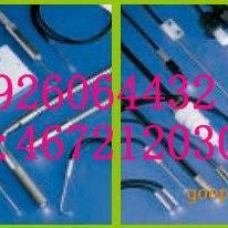 美国邦纳光纤传感器PBCT26U