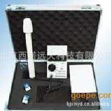 高频电磁场(近区)场强仪(指针式)