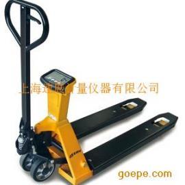 电子叉车秤,上海电子叉车秤,叉车秤厂家