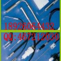 美国邦纳光纤传感器PBF46U